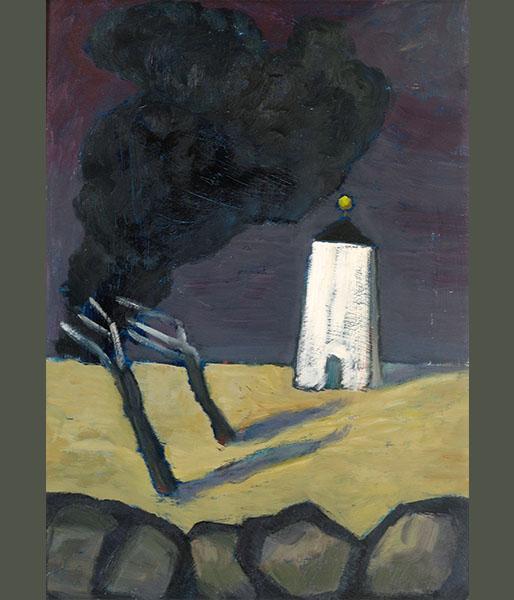 Weißer-Turm.jpg